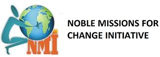 NMI Logo FINAL