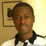 KEHINDE OKANLAWON (1)