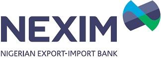 Nexim Logo1